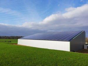 Hangar-solaire-720m2-100kWc-PAYS-DE-LA-LOIRE-Elyor