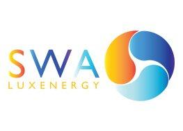 Logo SWA