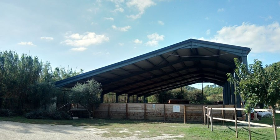 Hangar-solaire-Vaucluse-Elyor-Group