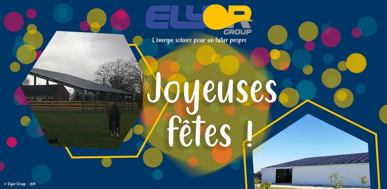 joyeuses fetes 2019 elyor group