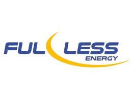 full less energy