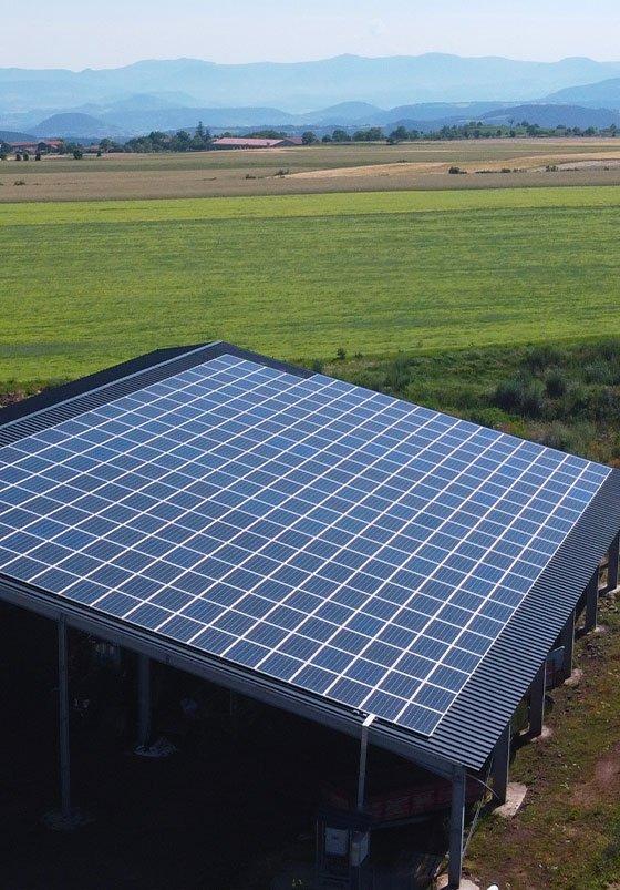 les 5 etapes simplifiees dun projet solaire