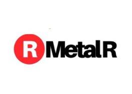 metal r partenaire elyor group
