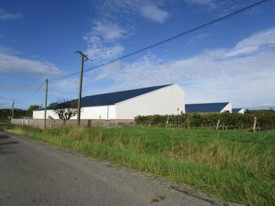Hangar-Solaire-Charente-Martime-Elyor-Group